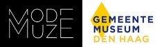 Gemeentemuseum Den Haag logo