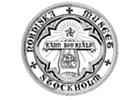 Stiftelsen Nordiska museet logo