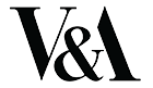 Victoria and Albert Museum logo